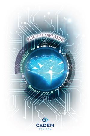 PLM ve IT Yaklaşımı