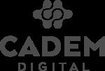 CademDigital_logo_foot