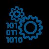 picto-dataoptimization